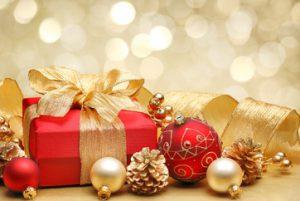 weihnachtsaufenthalt_2015_5272e1704a626a27